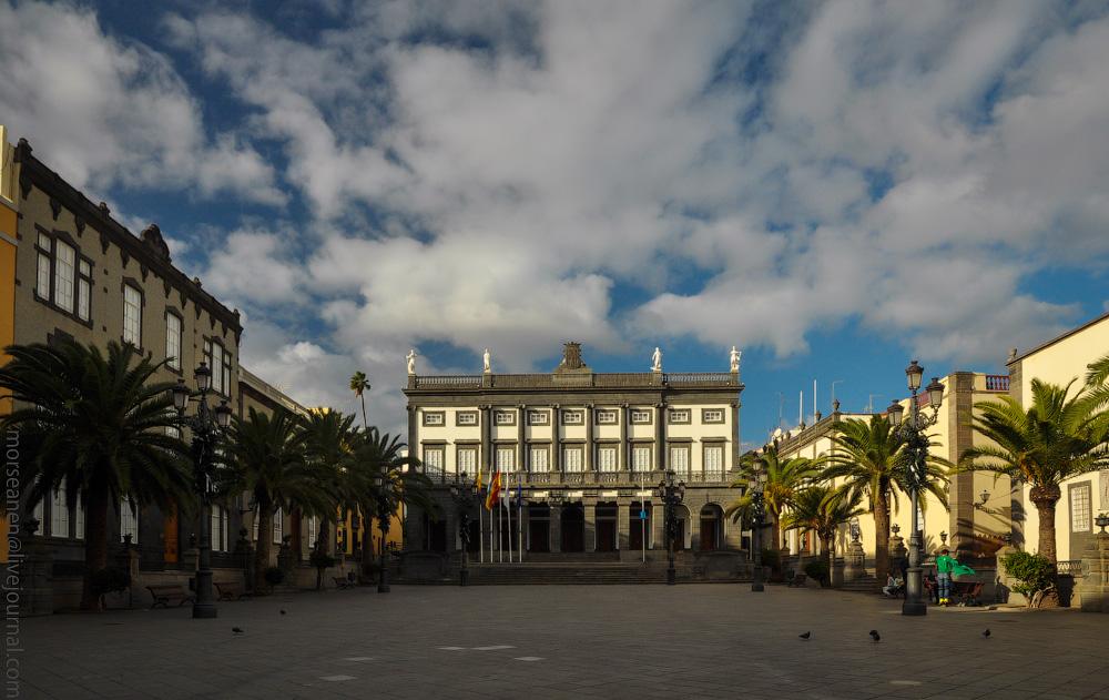 Las-Palmas-(4).jpg