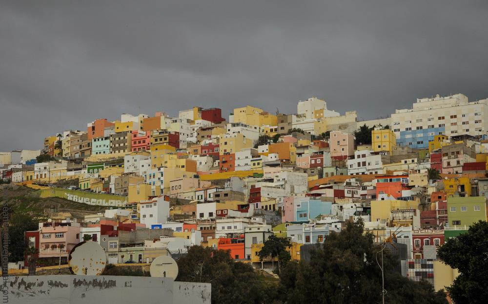 Las-Palmas-(9).jpg
