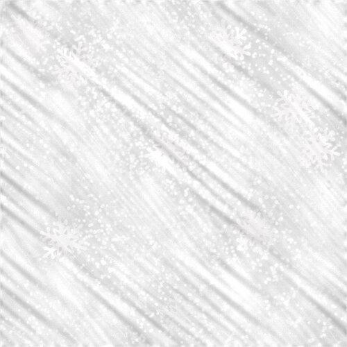 SAT_White Winter_Paper1_Scrap and Tubes.jpg