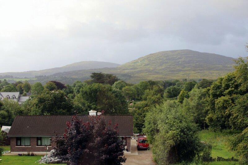 """Rockcrest House"" (Kenmare, Ireland)"