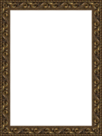 Photo frames on a transparent background (1).png