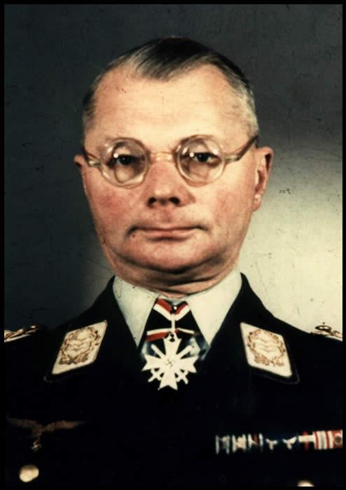 Kühl, Bernhard - General der Flieger.jpg