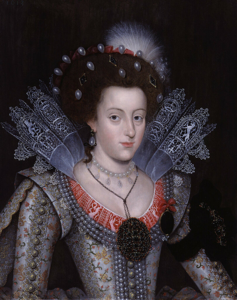 Elizabeth,_Queen_of_Bohemia_from_NPG.jpg