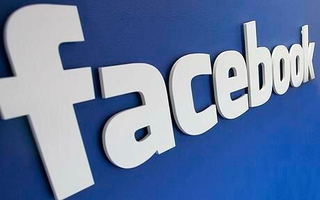Facebook опишет изображения для слабовидящих пользователей