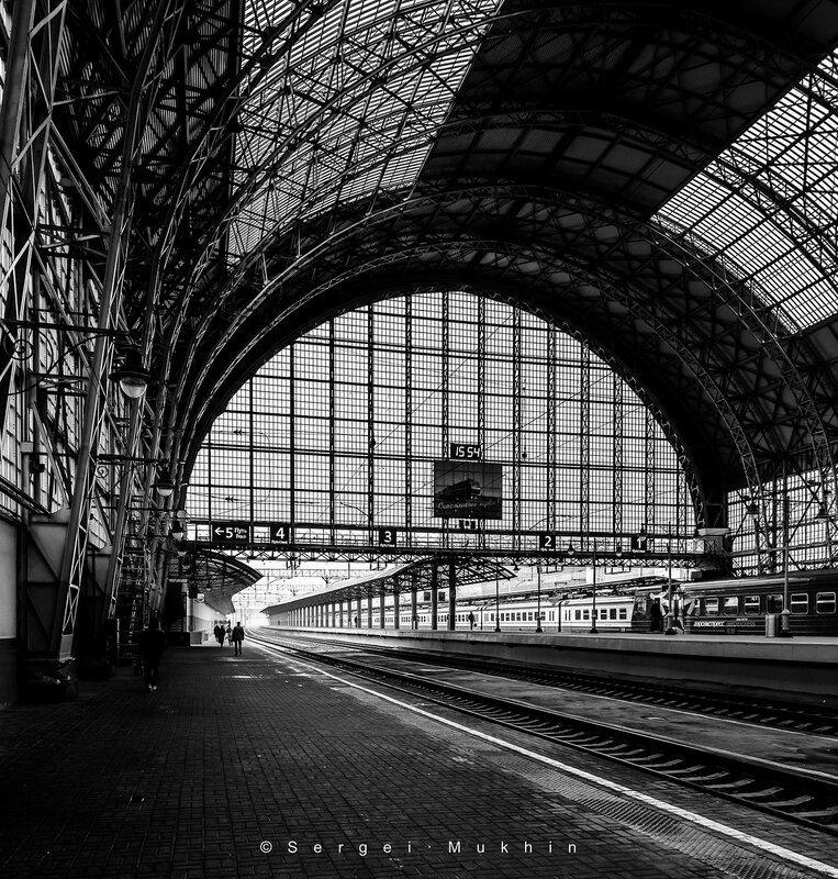 2016-04-07-Киевский вокзал-2915.jpg