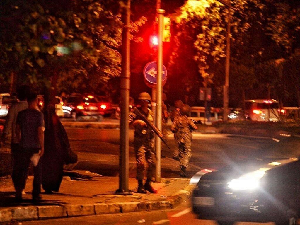 Военный переворот в Турции-3.jpg