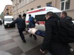 Взрывы в метро Санкт-Петербурга 3.-4.17 (3).png
