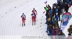 http://img-fotki.yandex.ru/get/131894/13966776.281/0_cc0ea_a0d38deb_orig.jpg