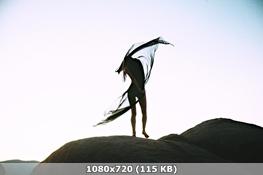 http://img-fotki.yandex.ru/get/131894/13966776.35a/0_cf5f5_5e0d535e_orig.jpg