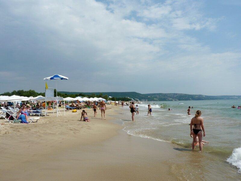Нудиские пляжи в беларуси видео