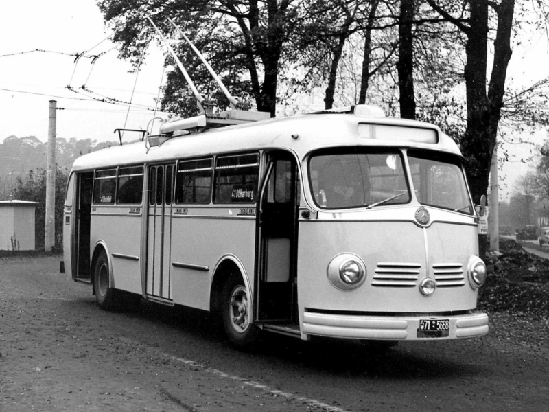 autowp.ru_mercedes-benz_o6600_h_trolley_bus_15.jpg