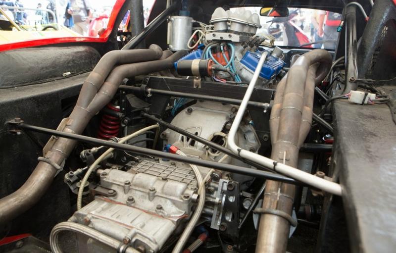 Ligier-JS1-Ford-50103.jpg