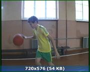 http//img-fotki.yandex.ru/get/131894/170664692.20/0_154cba_181dd846_orig.png