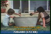 http//img-fotki.yandex.ru/get/131894/170664692.50/0_1586c7_26d77353_orig.png