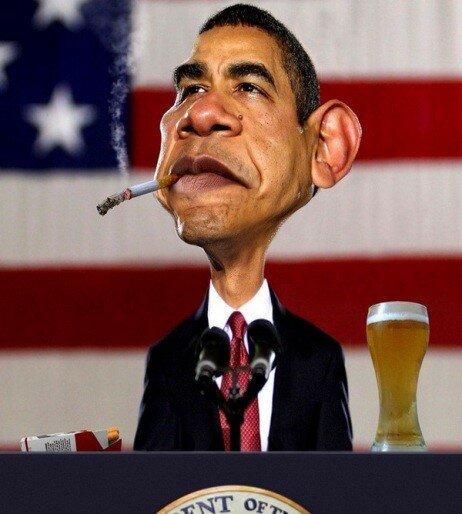 обама курит.jpg