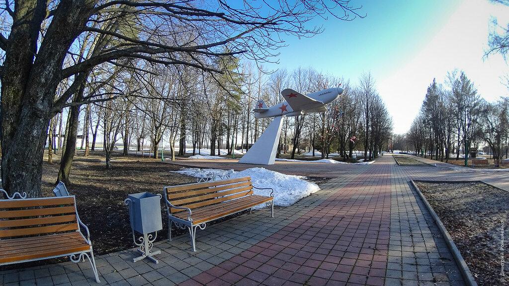 мемориал, курская битва, огненная дуга, курская дуга, яковлево, яковлевский район, белгородская область, танки
