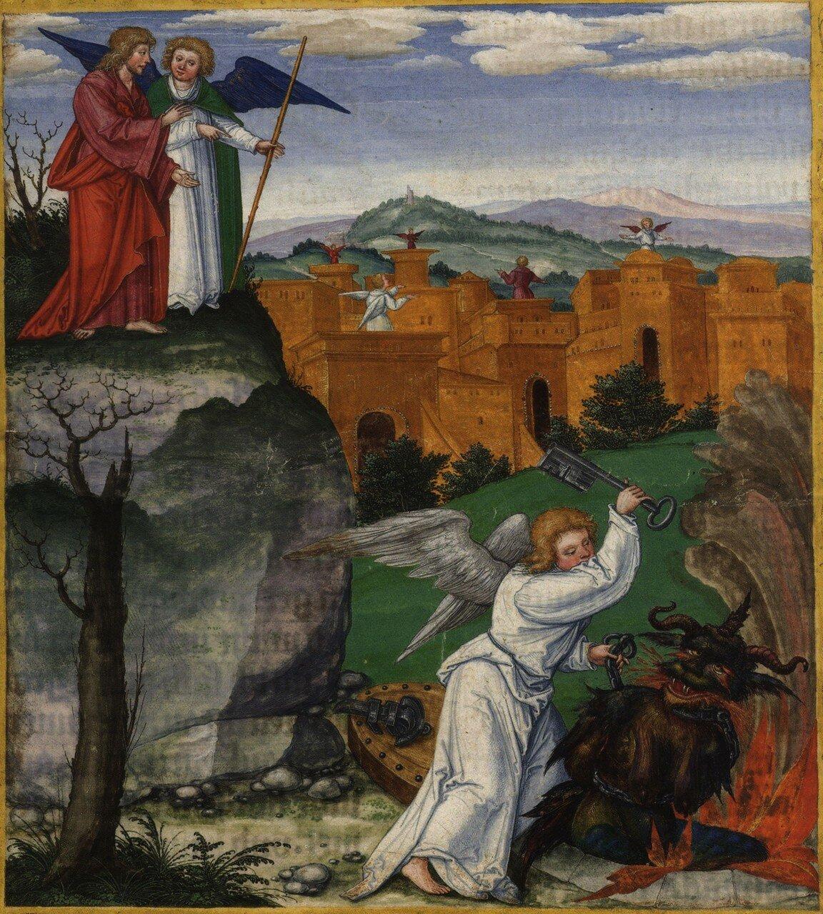 Ottheinrich_Folio303v_Rev20-21.jpg