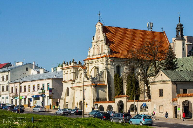 Lublin-7.jpg