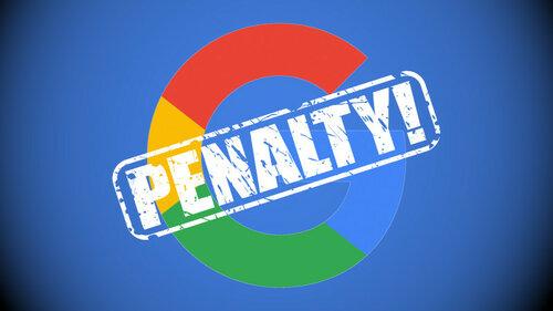 google-penalty-blue-ss-1920-800x450.jpg