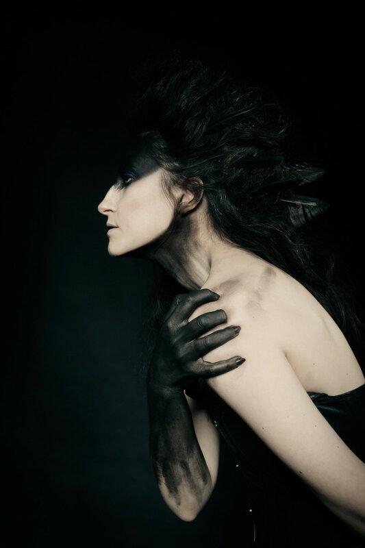 black18.jpg