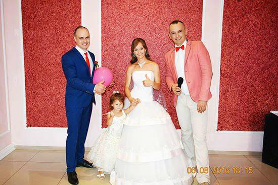 0 1634e8 fda73bf2 orig - Свадьба Дмитрия и Марьяны