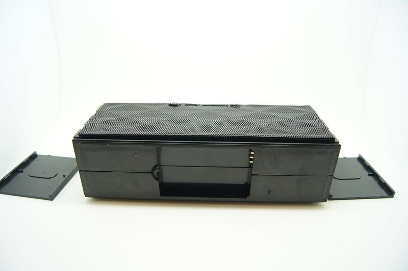 Очередной bluetooth спикер. Обзор на InSKU.com