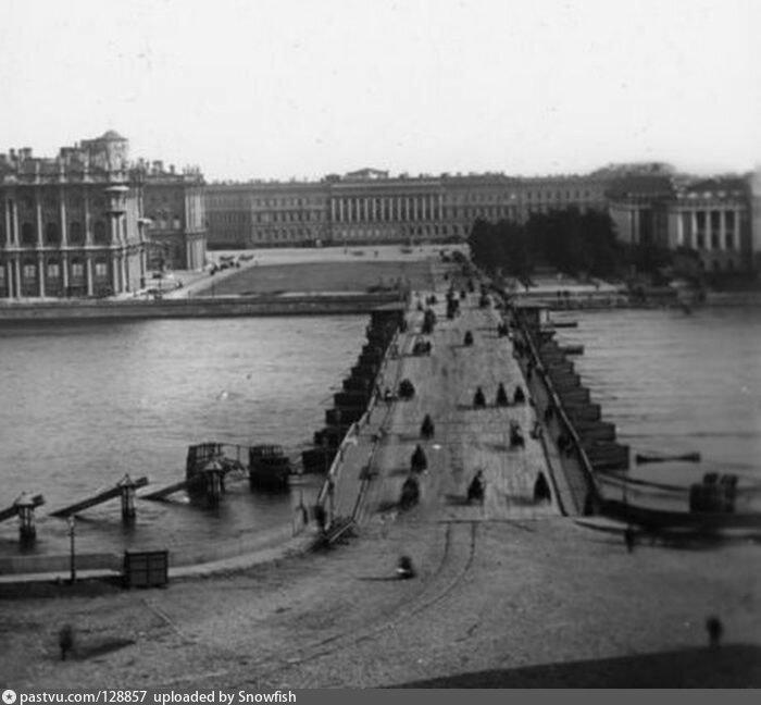 1870—1872.jpg