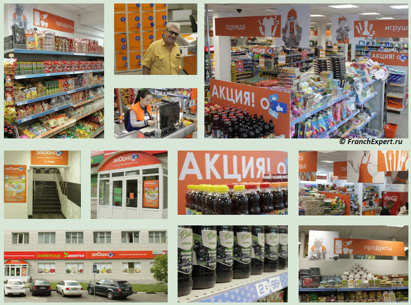 социальным магазин заодно адреса в москве понять, что мужчина