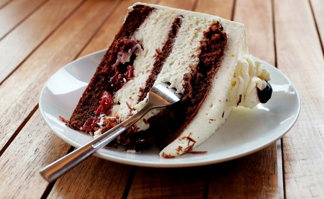 © pixabay  Теперь необязательно иметь под рукой точный рецепт, чтобы приготовить идеальный то