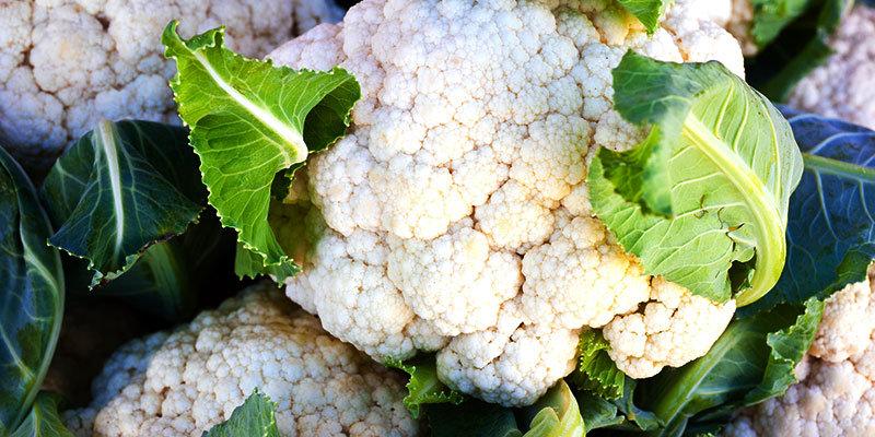 Запеканка из цветной капусты 4 ст.л. сливочного масла; 1 головка цветной капусты, разделить на соцве