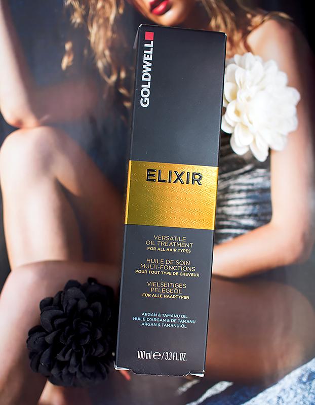 Goldwell-Elixir-Versatile-Oil-Treatment-Масло-для-всех-типов-волос-review-отзыв-состав2.jpg