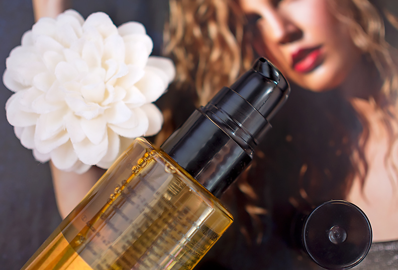 Goldwell-Elixir-Versatile-Oil-Treatment-Масло-для-всех-типов-волос-review-отзыв-состав4.jpg