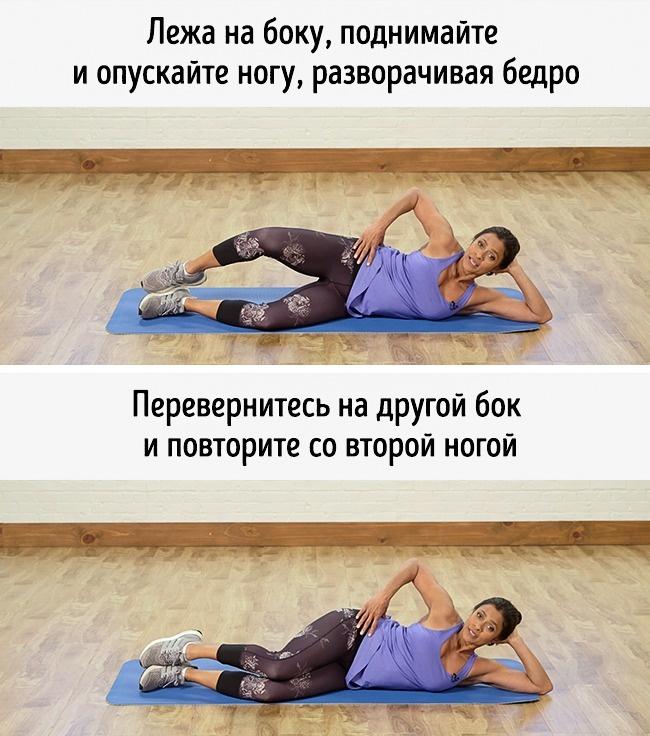 тренировка-джессики-альбы-видео4.jpg