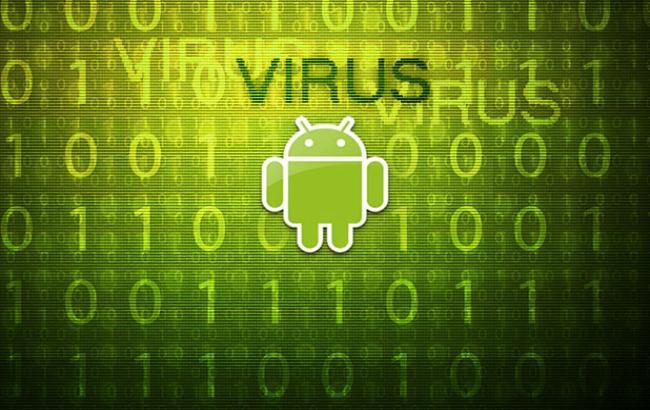 Найден троян, ворующий данные банковских карт изтелефонов с андроид