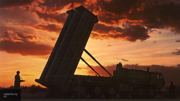 Ударная группа ВМС США отправится кберегам Корейского полуострова