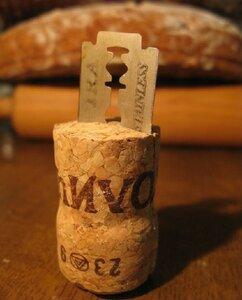 Аксессуары с винными пробками 0_12f76c_b292c988_M