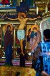 пассия акафист Страстям Христовым отбор