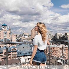 http://img-fotki.yandex.ru/get/131894/340462013.d7/0_34b724_13e24061_orig.jpg