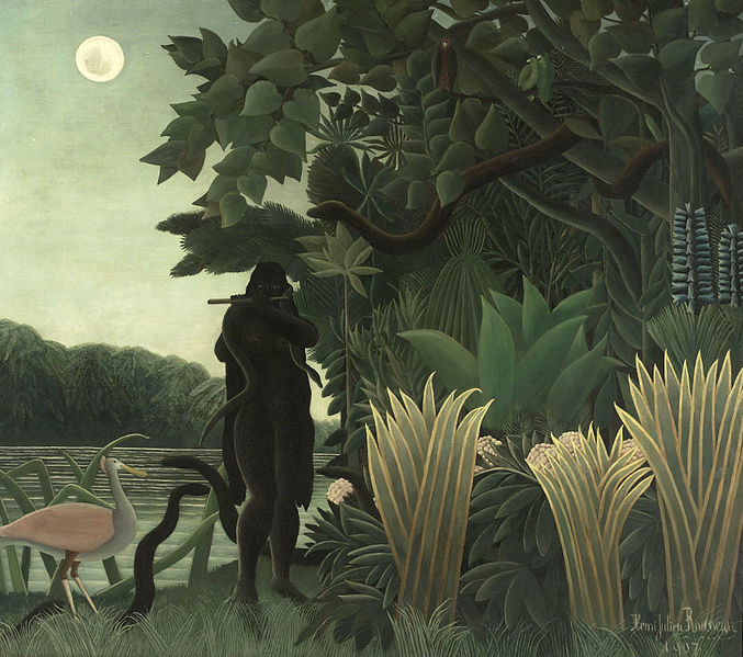 Francuzskiy-primitivist-Anri-Russo-Henri-Rousseau-17.jpg