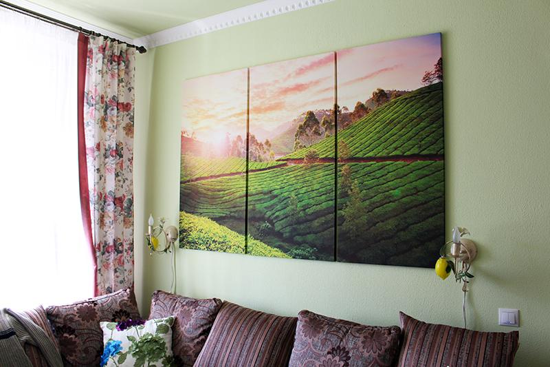 posternazakaz, модульные картины, постеры, фотообои, плакаты