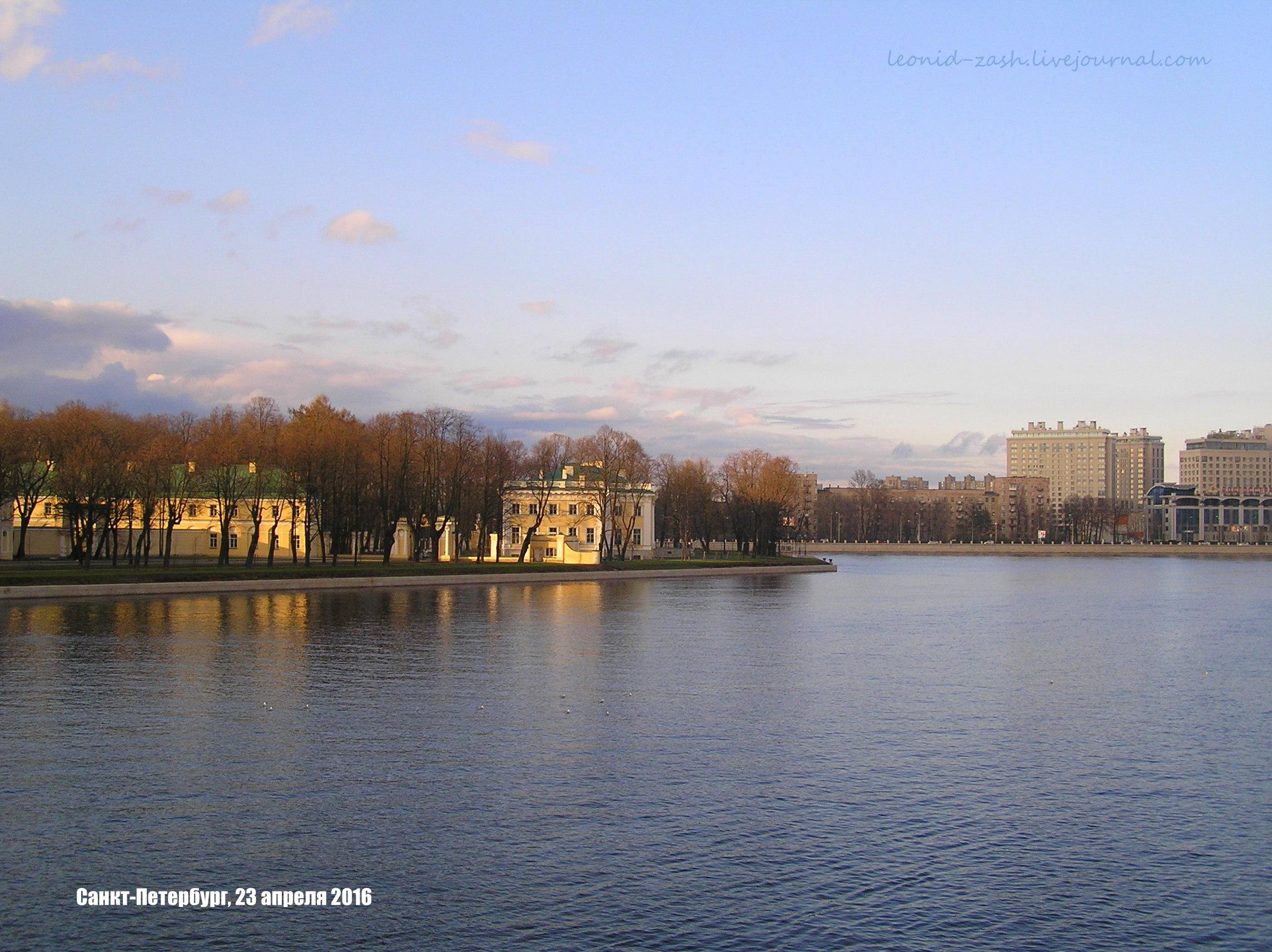 Санкт-Петербург 88.JPG