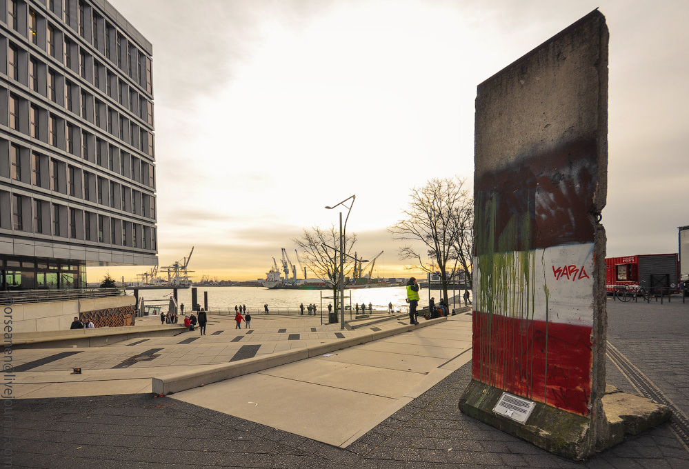 HafenCity2017-(8).jpg