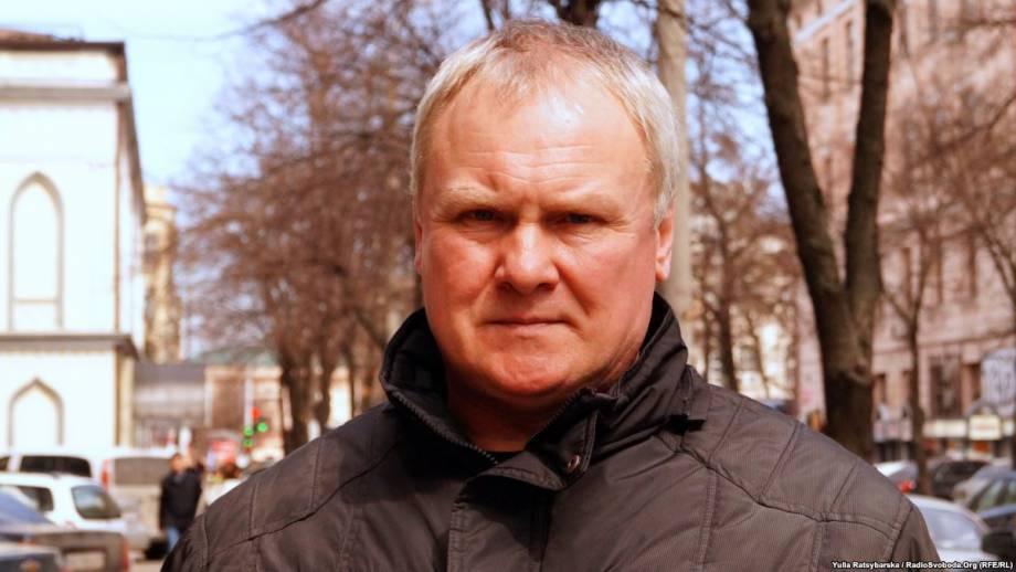 Из-за войны на Донбассе шахтер-переселенец два года не может доказать свое право на инвалидность