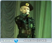 http//img-fotki.yandex.ru/get/13251/217340073.1b/0_20d2ea_2590d1b1_orig.png