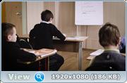 http//img-fotki.yandex.ru/get/13251/217340073.1b/0_20d393_ab6e58ec_orig.png