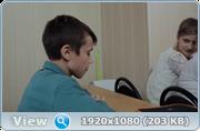 http//img-fotki.yandex.ru/get/13251/217340073.1b/0_20d39d_b02fa015_orig.png
