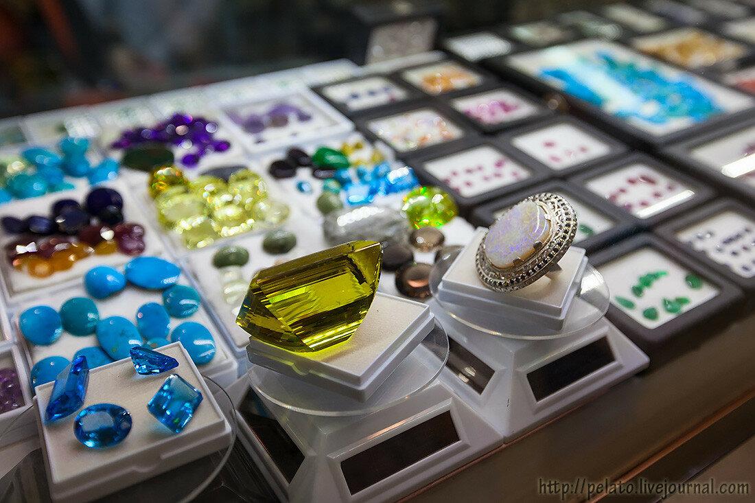 рынок паровозики Blue Souk шарджа ОАЭ sharjah UAE