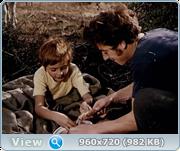 http//img-fotki.yandex.ru/get/13251/40980658.1ed/0_17b155_9067632_orig.png