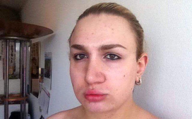 Трансгендер потратил $153 тысячи на превращение в куклу, чтобы нравиться мужчинам