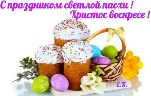 https://img-fotki.yandex.ru/get/1327364/131884990.108/0_1743b4_3bb6eb4a_L.jpg